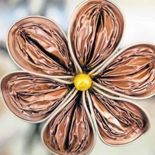 BlumenKaffekapseln