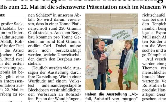 EbersbergerAbfallausstellungEZ040216